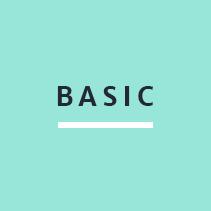 plan_basic