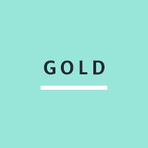 plan_gold