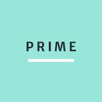 plan_prime